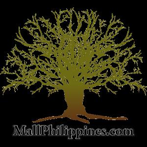 mall Philippines logo