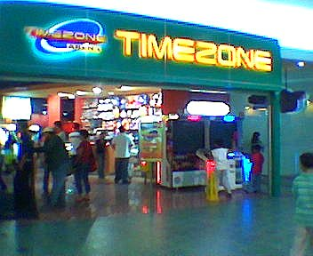 SM Supermalls, owned by SM Prime Holdings, Inc., is a chain of shopping malls in the Philippines, with more than 60 malls across the Philippines as well as branches in China.