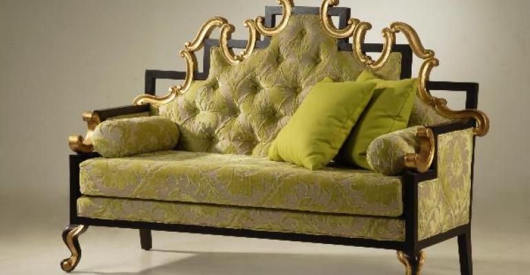 Casa Muebles Sm City Cebu World Class Furniture Products