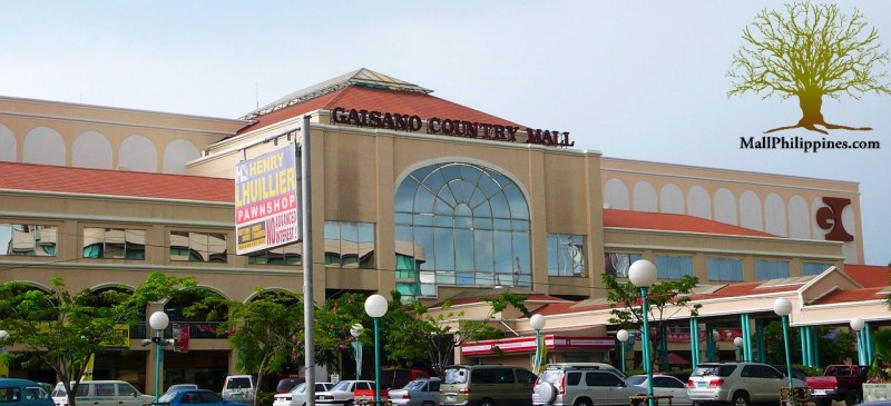 Gaisano country mall cebu Robinson s home furniture philippines