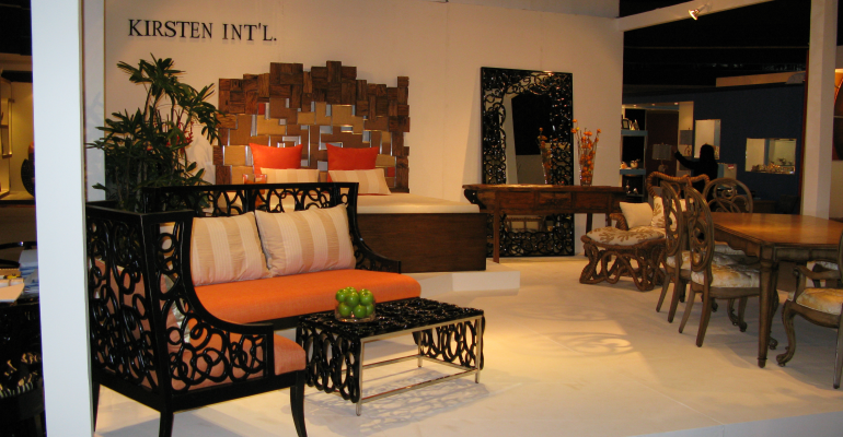 Casa Muebles Sm City Cebu World Class Furniture Products