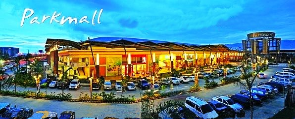 parkmall mandaue city cebu mall directory