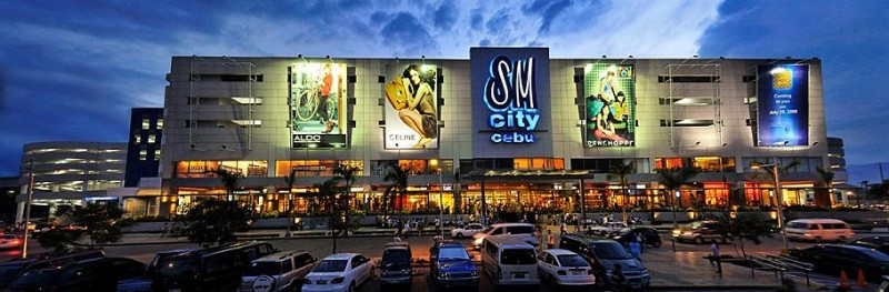 Cebu Shoes Store