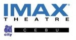 IMAX Theatre SM City Cebu