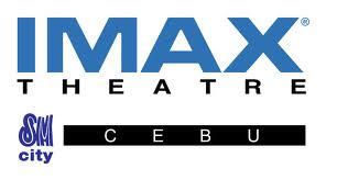 IMAX Theatre SM City Cebu