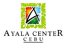 Ayala Center Cebu 3D Cinema