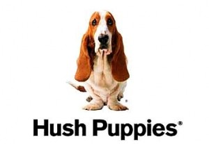 Hush Puppies Ayala Center Cebu