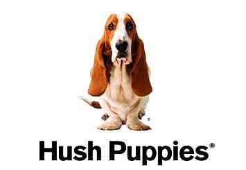Hush Puppies Ayala Center Cebu