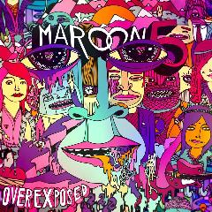 5 winners will get 2 Patron tickets each to The Overexposed Tour: Maroon 5 LIVE in Manila! concert.